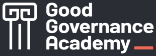 Good Governance Academy